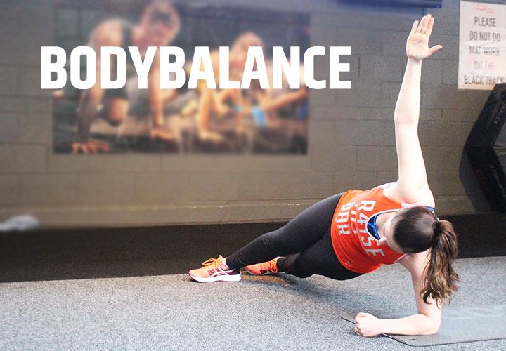 bodybalance-westpark-ireland