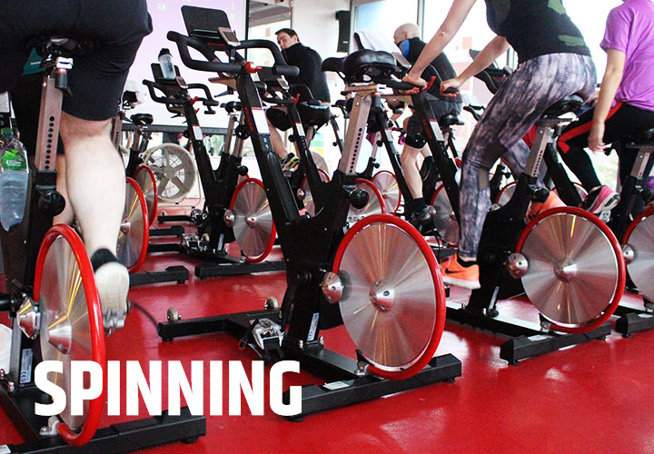 spinning-westpark-ireland