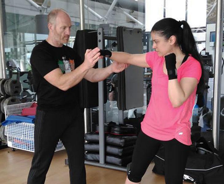 cardio-kickboxing-thumb