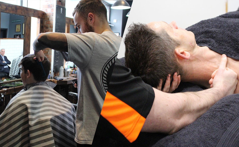 salon-massage-physio-barber-shop-westpark
