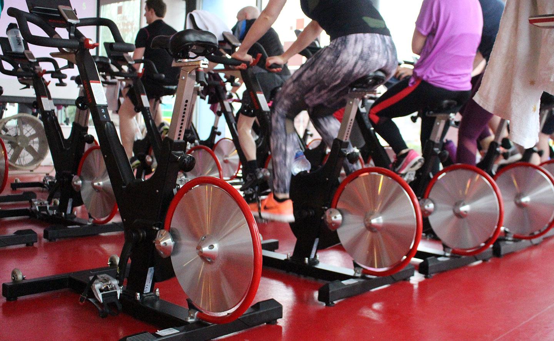 studio-bikes-keizer-westpark-cycling-rpm