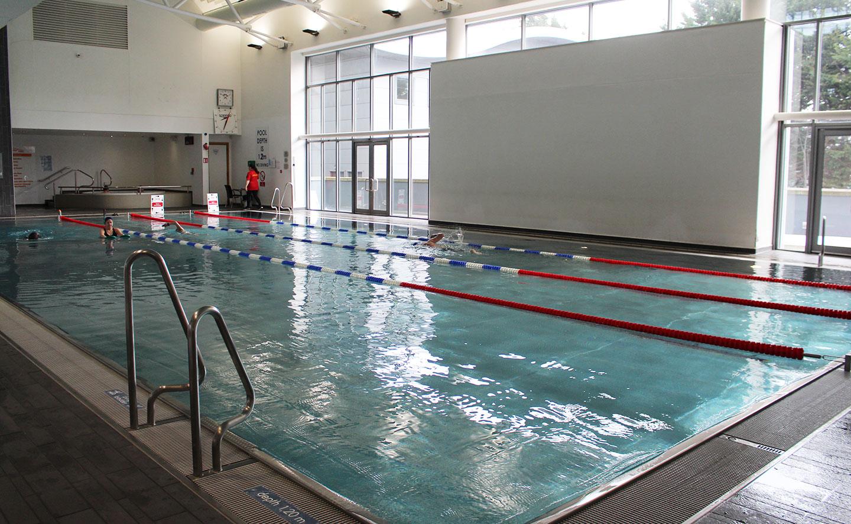 swimming-pool-westpark-dublin-ireland