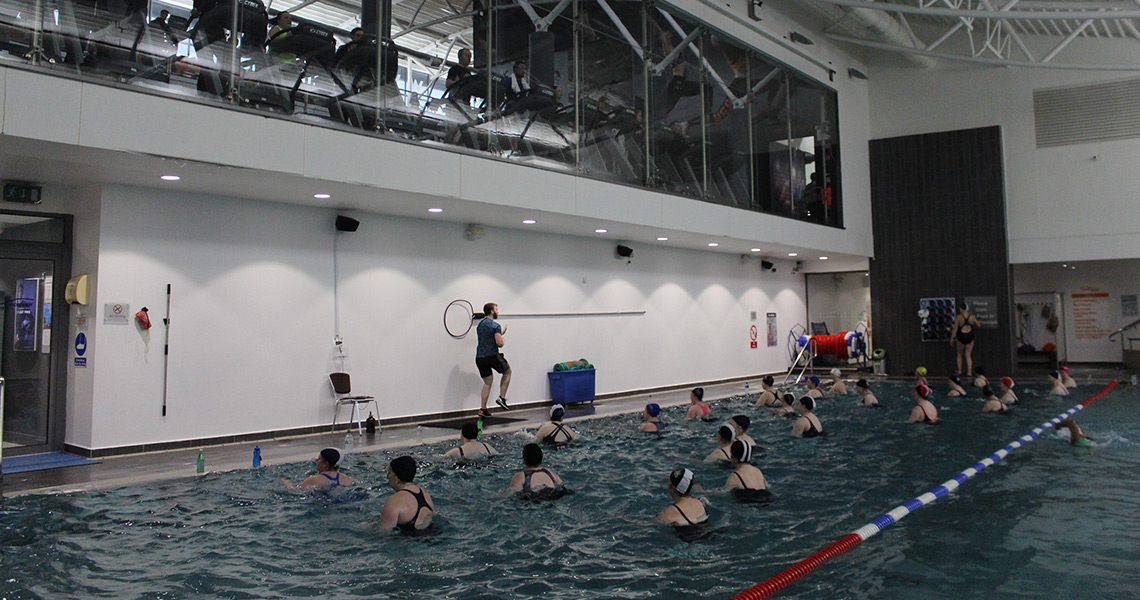 aqua-fitness-westpark-gym