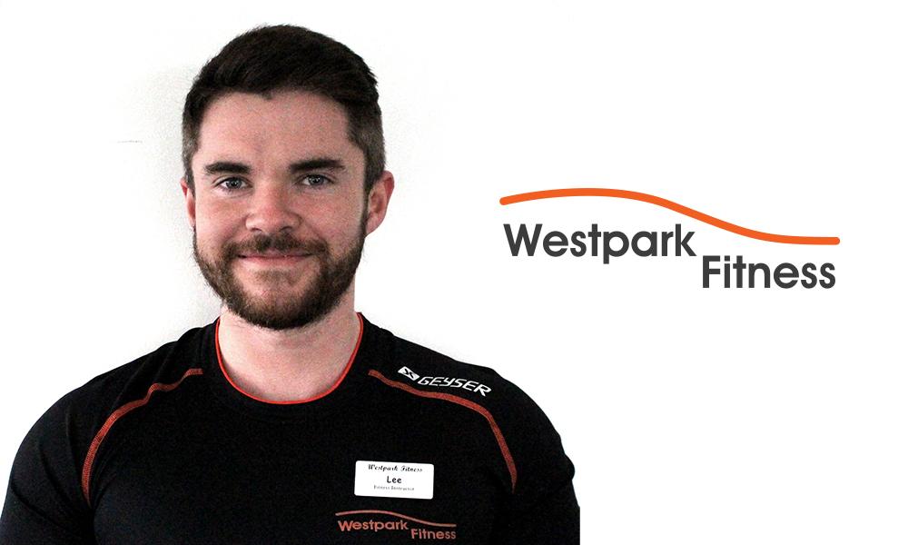 westpark-lee3