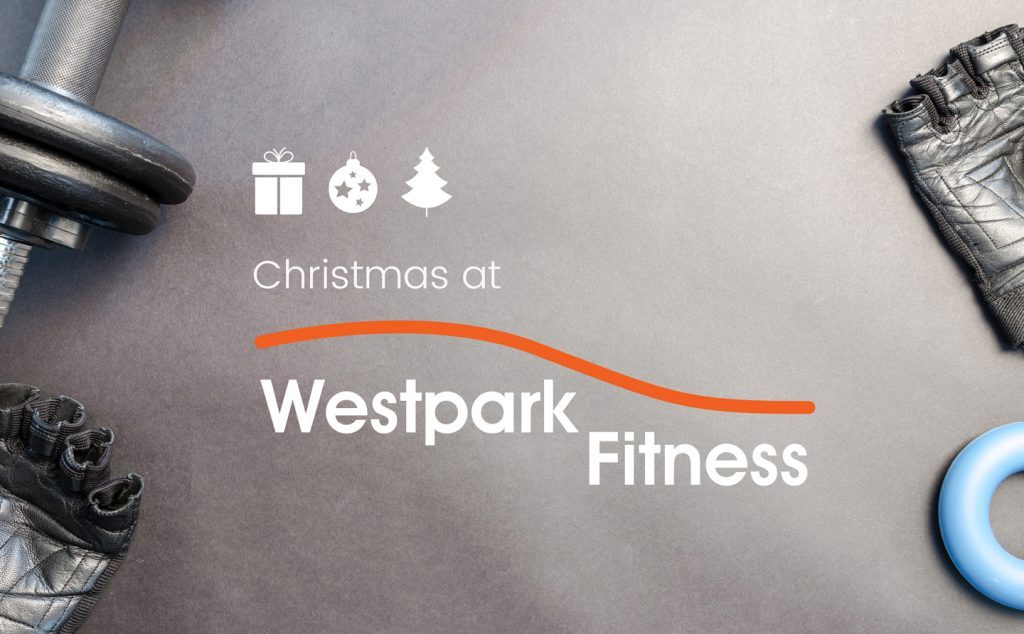 westpark fitness christmas opening hours 2