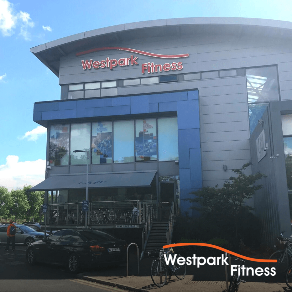 improve your balance with westpark fitness