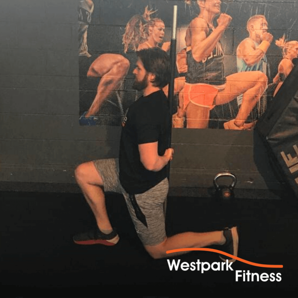 gym terminology explained westpark fitness
