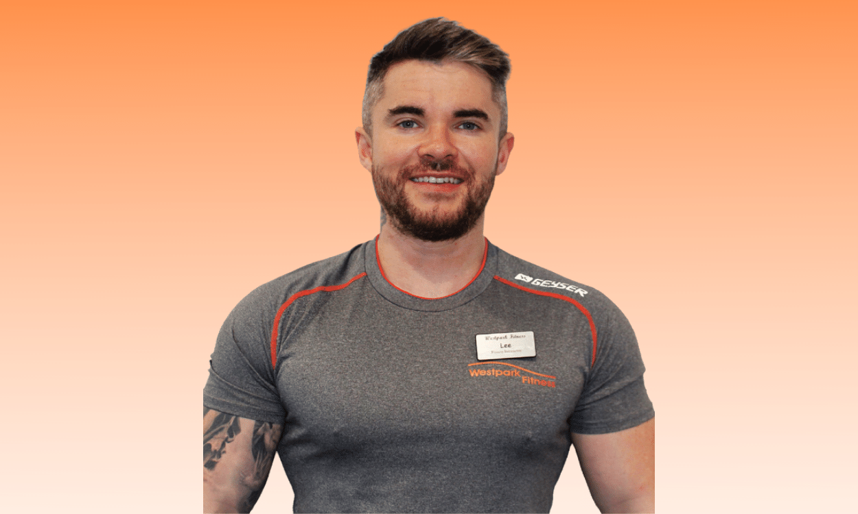 personal training in tallaght